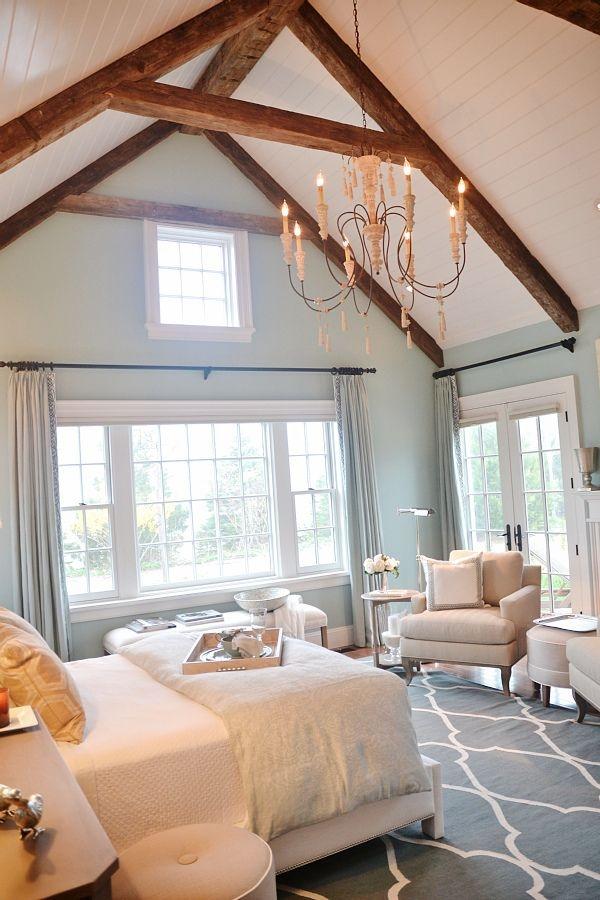 best ideas about dream bedroom on pinterest cozy bedroom impressive dream bedroom designs