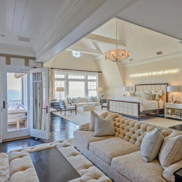 best ideas about dream master bedroom on pinterest beautiful simple dream bedroom designs