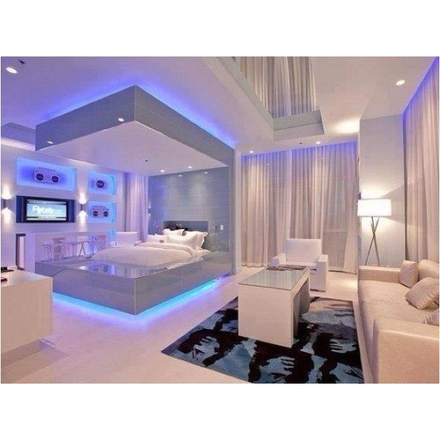 best ideas about dream rooms on pinterest room decorations best dream bedroom designs