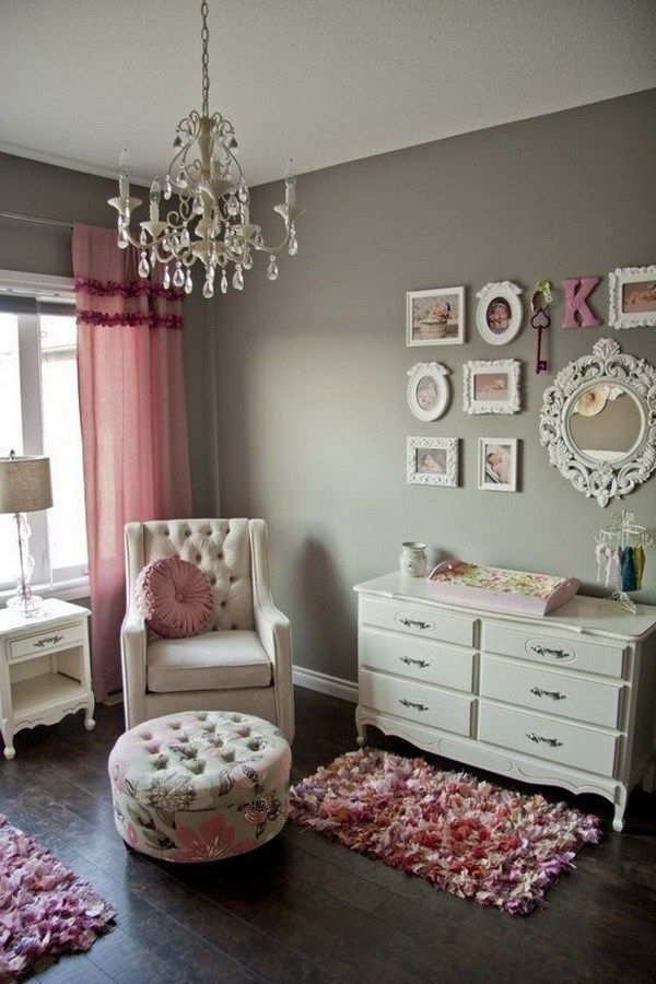 Best Ideas About Girl Bedroom Designs On Pinterest Girl Cool Young Girls Bedroom Design