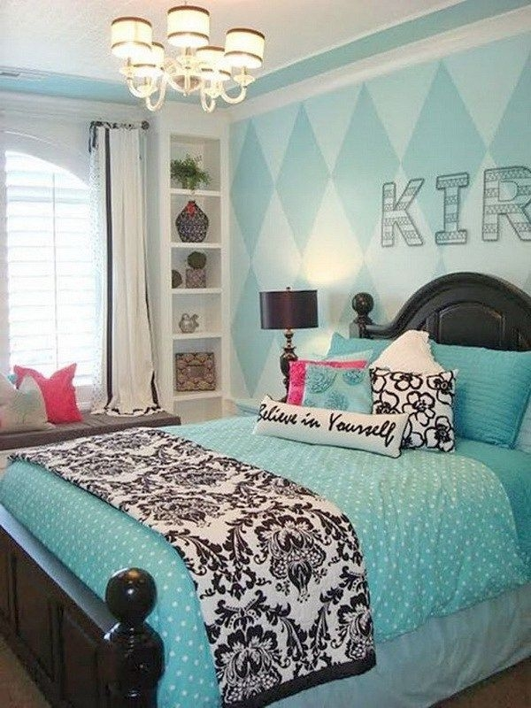 Best Ideas About Girl Bedroom Designs On Pinterest Girl Inexpensive Girl Bedroom Decor Ideas