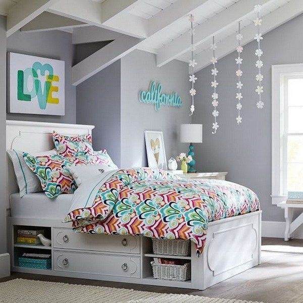 Best Ideas About Girl Bedroom Designs On Pinterest Girl Minimalist Bedroom Designs Girls