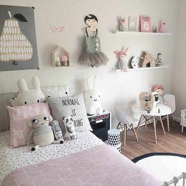 best ideas about girls bedroom on pinterest girl room kids classic ideas to decorate girls bedroom
