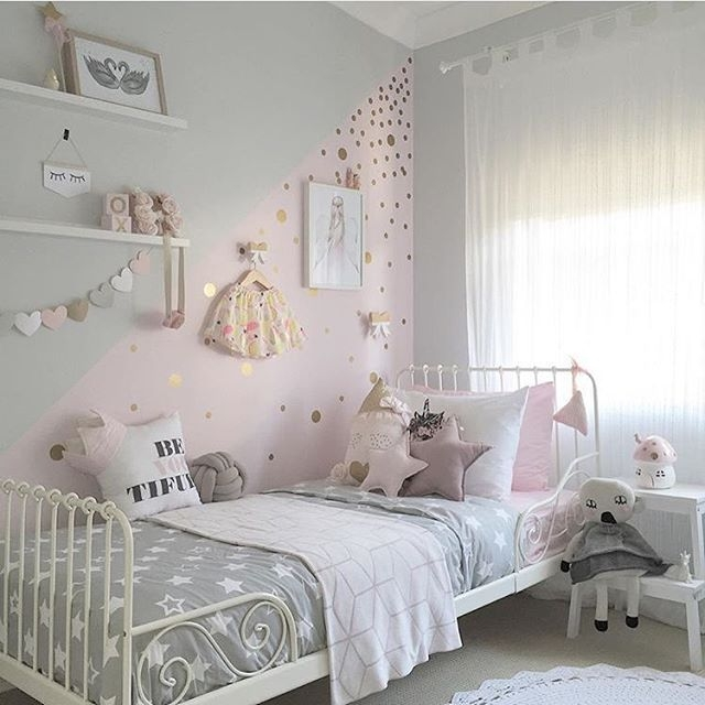 Best Ideas About Girls Bedroom On Pinterest Girl Room Kids Elegant Ideas To Decorate Girls Bedroom