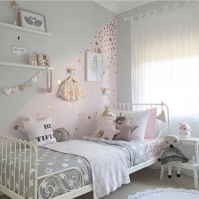 best ideas about girls bedroom on pinterest girl room kids elegant ideas to decorate girls bedroom