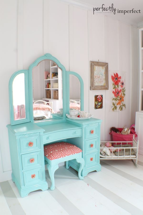 Best Ideas About Girls Bedroom On Pinterest Girl Room Kids Impressive Girl Bedroom Decor Ideas