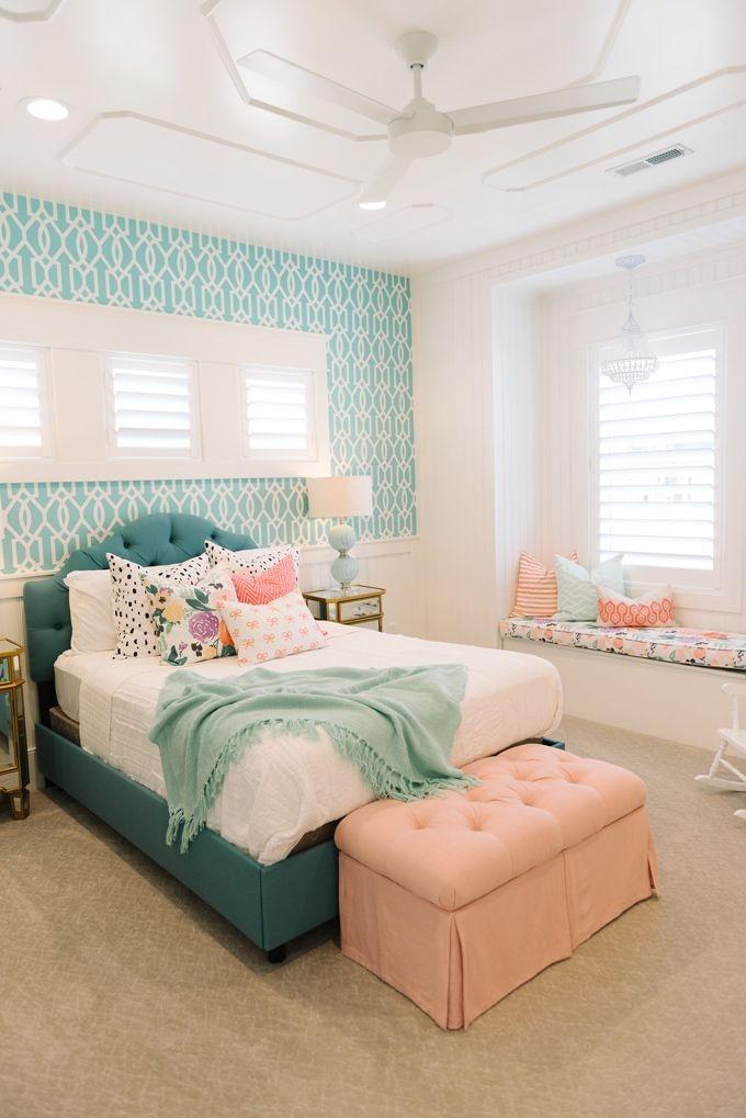 best ideas about girls bedroom on pinterest girl room kids modern design bedroom for girl