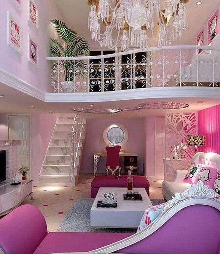 Best Ideas About Girls Bedroom On Pinterest Girl Room Kids New Girl Bedroom Decor Ideas