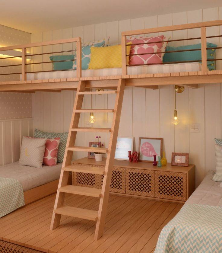best ideas about girls bedroom on pinterest princess room luxury design bedroom for girl