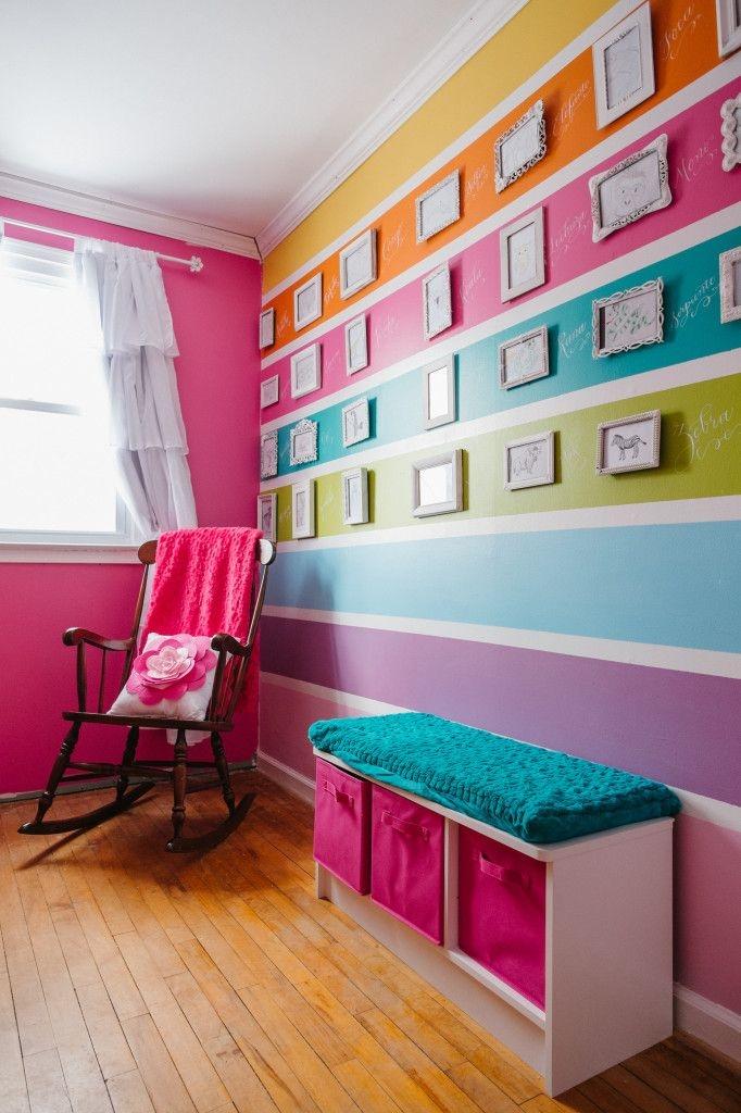best ideas about girls room paint on pinterest mermaid girls minimalist girls bedroom color
