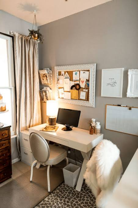 home office design ideas for small spaces jpeg