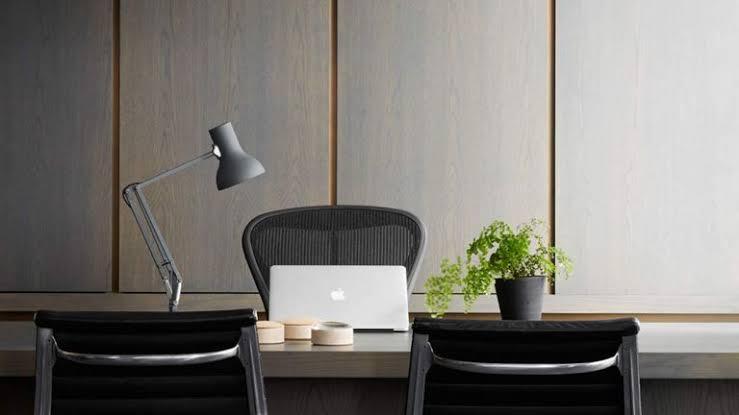 home office desk lamp chic jpeg