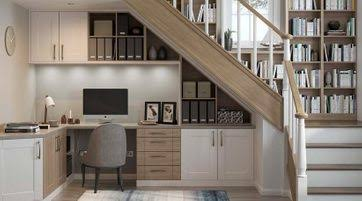 Home Office Desk Lighting Ideas Jpeg