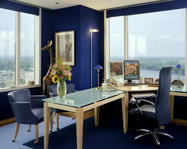 Home Office Floor Lamp Cool Light Fixtures Design Ideas