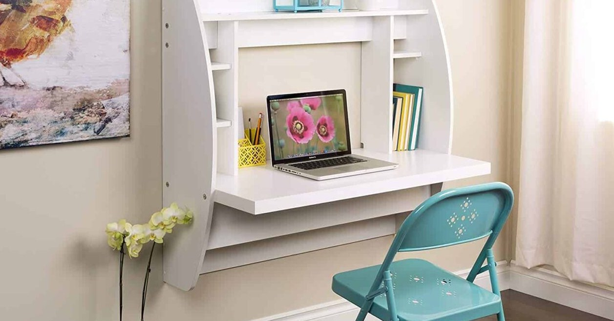 home office for mom Ideas on a Budget