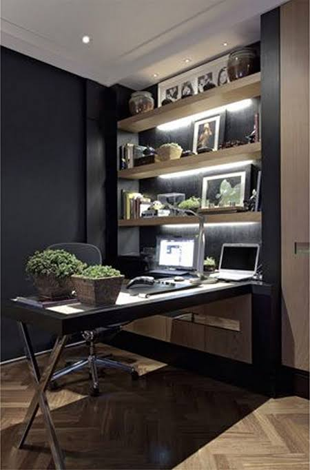 Home Office Furniture Interior Design Modern Ideas Jpeg