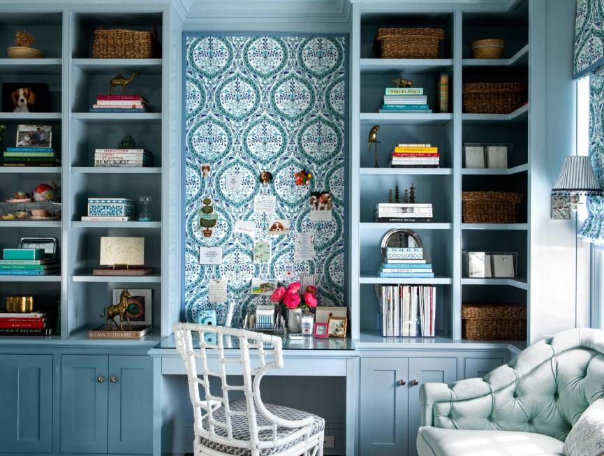 home office house beautiful ideas