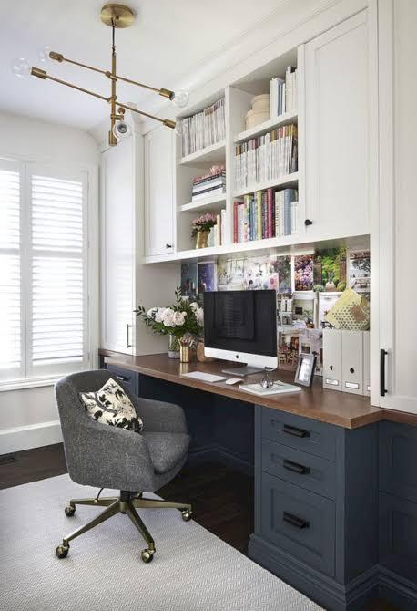Home Office Ideas Furniture Modern Jpeg