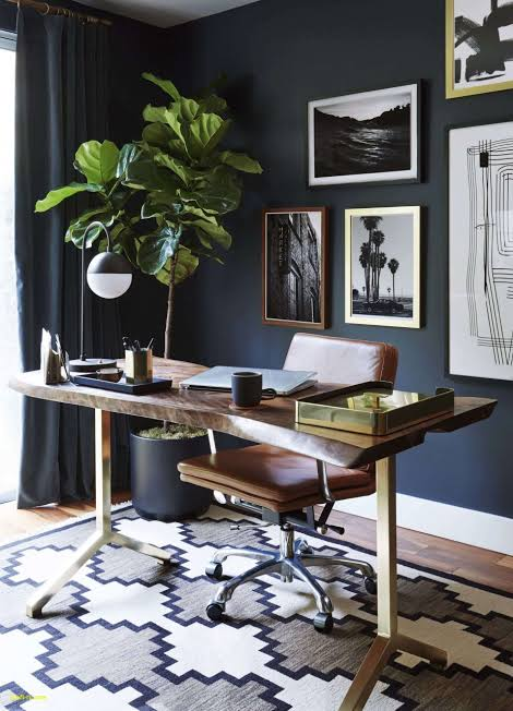 Home Office Ideas Gallery Design Jpeg