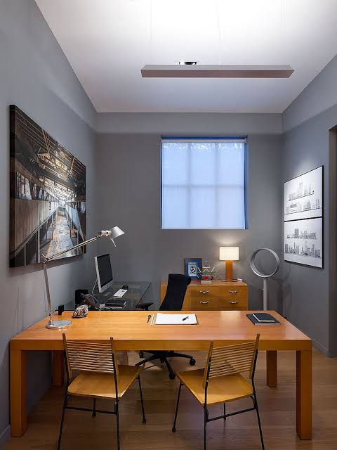 Home Office Ideas Garage Stunning Conversions Jpeg