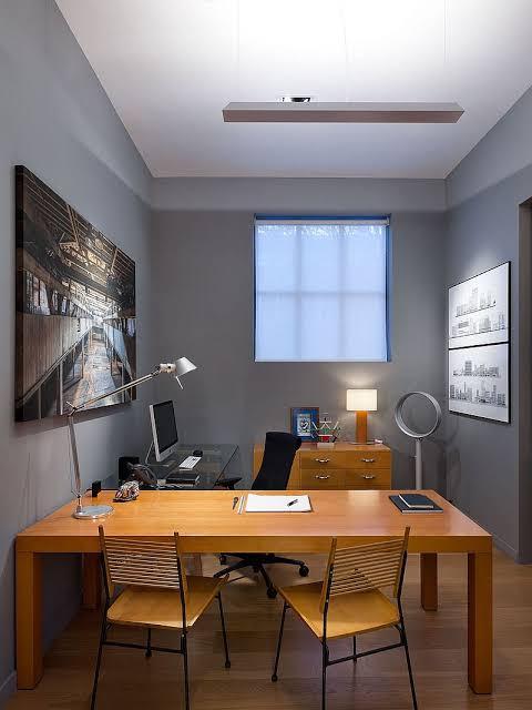 home office ideas garage stunning conversions jpeg