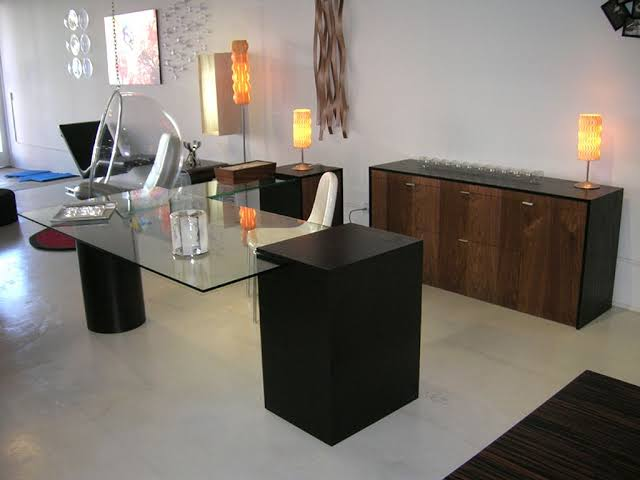 Home Office Ideas Lamp Lighting Ideas Jpeg
