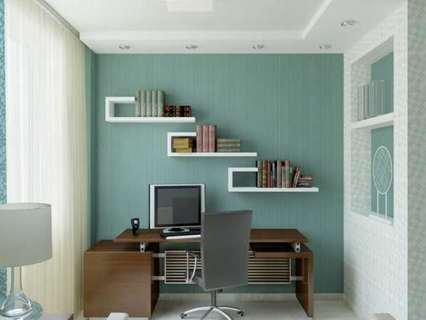 home office ideas paint modern colors more than ideas home cosiness