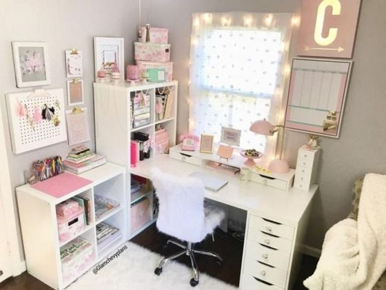 Home Office Ideas Pictures 10x10 Room Primary For Your Home