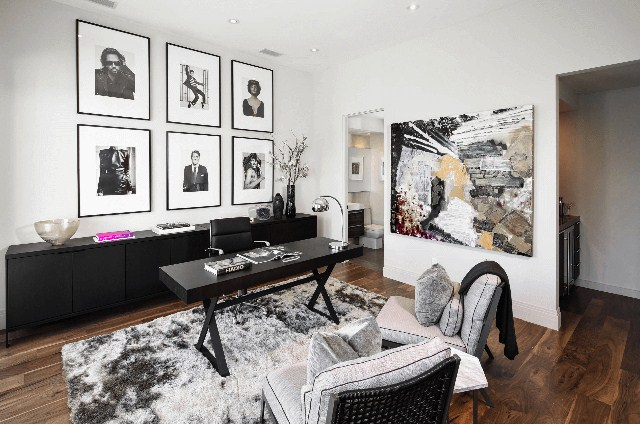 home office ideas pictures creative decorating