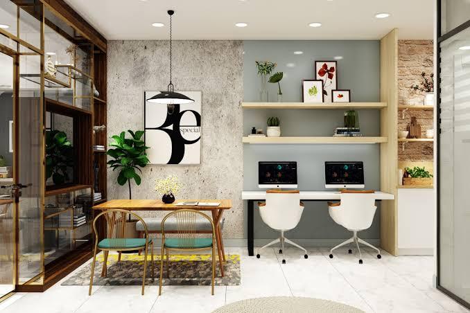 home office interior design inspiration modern jpeg