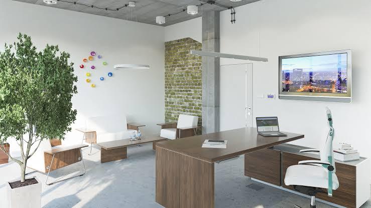 Home Office Jobs Interior Design Enchanting Virtual Elaboration Decorating Ideas Work Layout