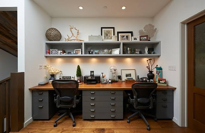 Home Office Lamp Ideas Lighting Jpeg