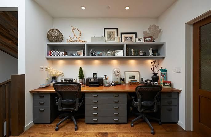 home office lamp ideas lighting jpeg