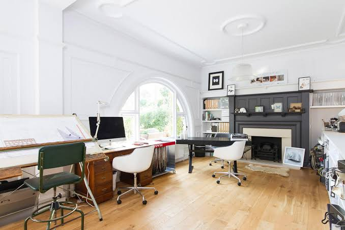 home office office interior design that truly inspire jpeg