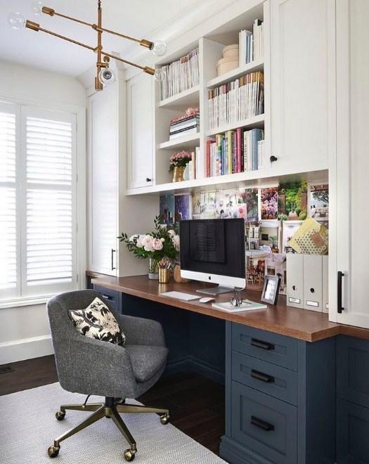 home office renovation ideas