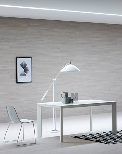 Home Office Standing Lamp Design Ideas Jpeg
