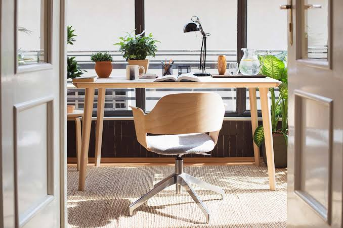 home office table lamps more stylish jpeg