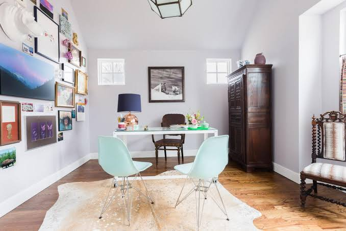 interior design home office images jpeg