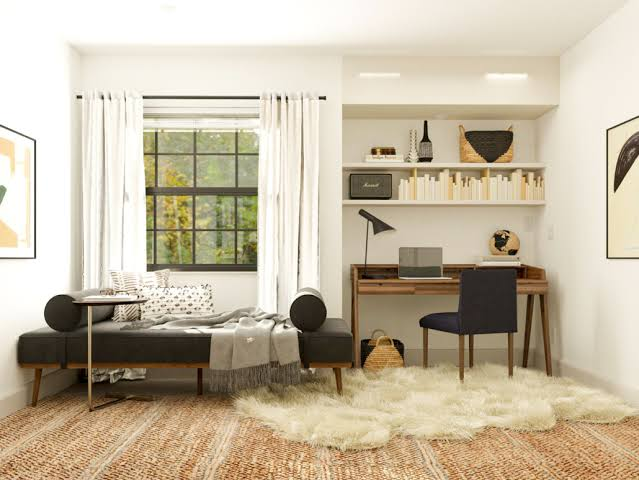 interior design home office space archives jpeg