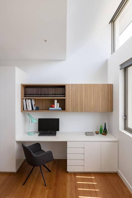 interior design office at home stunning jpeg