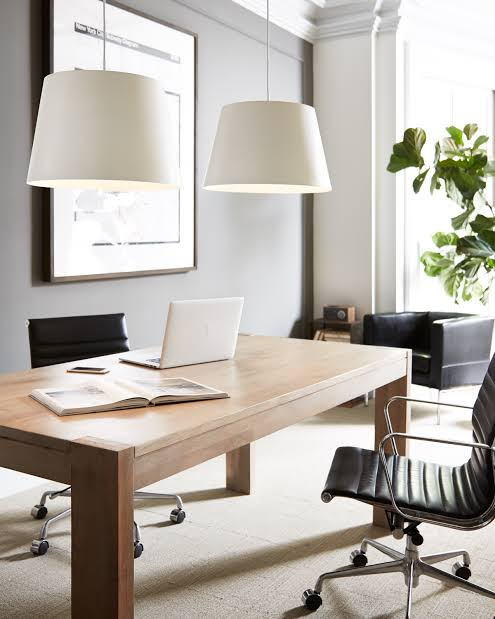 Lamp For Home Office