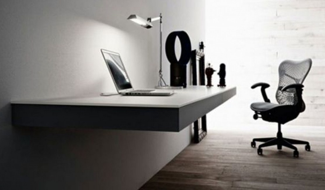 Luxury Modern Home Office Furniture