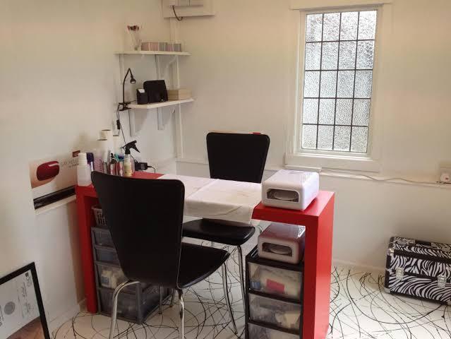 small home office ideas ikea for fine jpeg