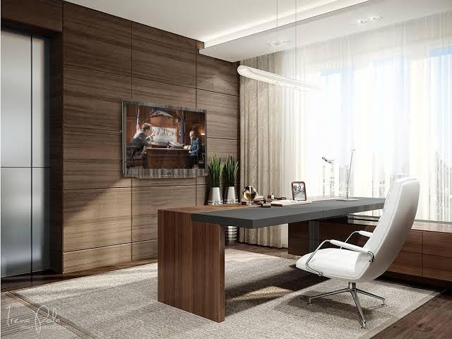 unique home office interior design remodel with clip art jpeg