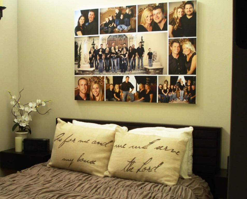 Adorable Wall Art Ideas Classic Bedroom Art Ideas Wall