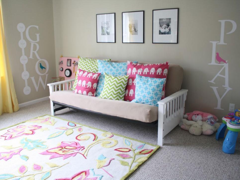 affordable kids room decorating ideas hgtv awesome children bedroom decorating ideas jpeg