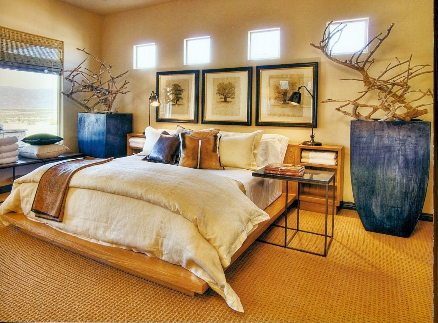 african bedroom decor beautiful pictures photos of remodeling unique african bedroom decorating ideas