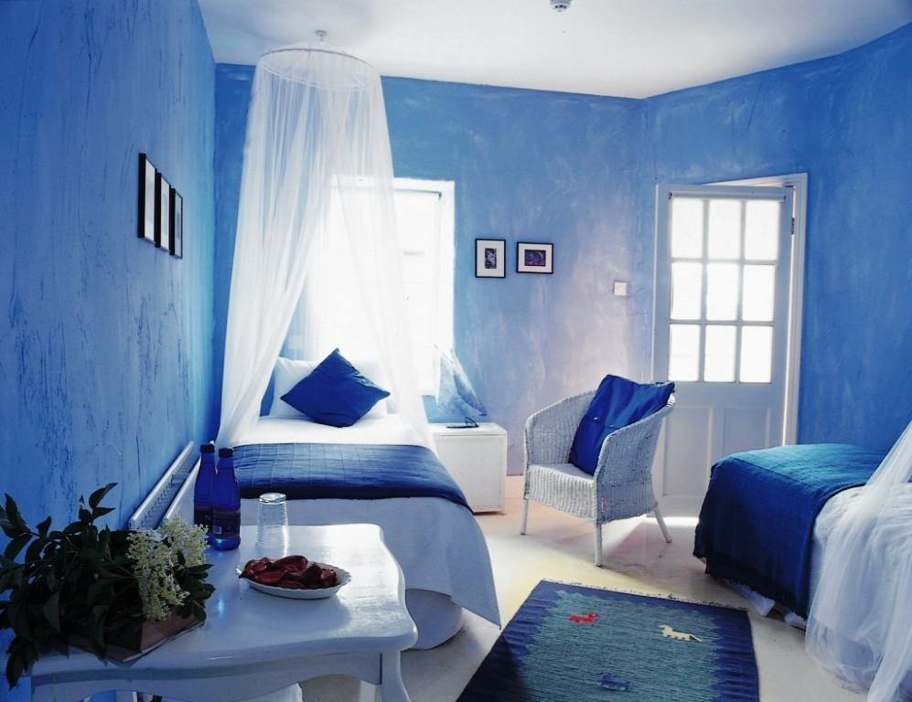 Amazing Blue Bedroom Designs Ideas With Pics Simple Blue Bedroom Ideas For Adults