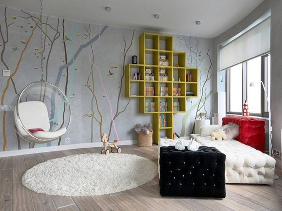 Amazing Easy Bedroom Decorating Ideas Simple Bedroom Decor Ideas Elegant Easy Bedroom Ideas