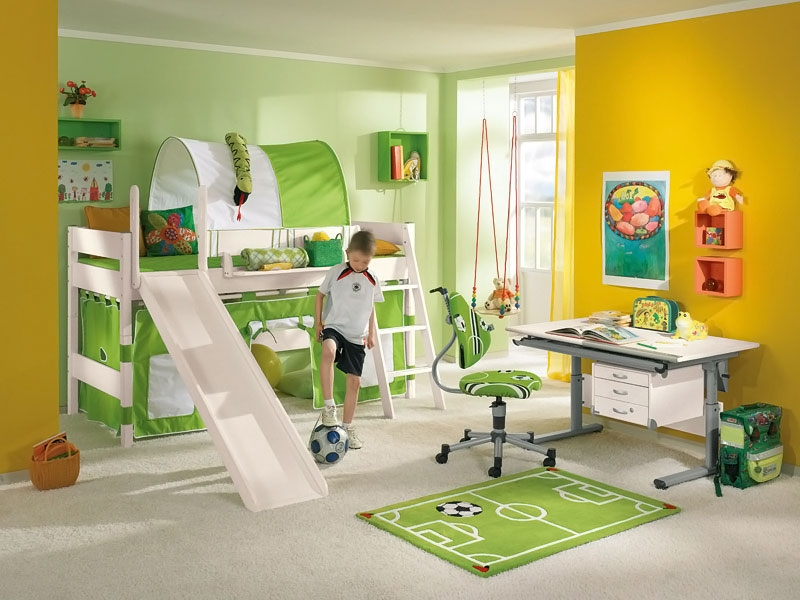 Amazing Kids Room Decor Ideas For Boys Luxury Kids Room Decor New Bedroom Design Ideas For Kids